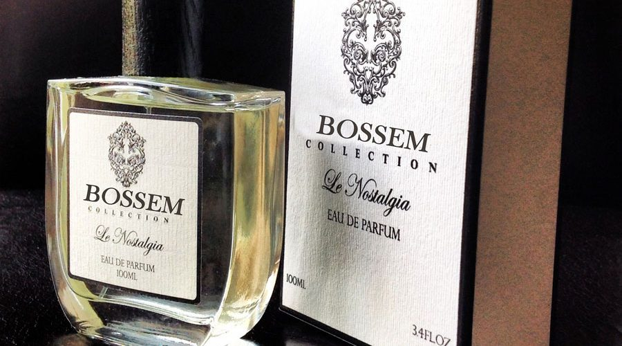 BOSSEM-collection-