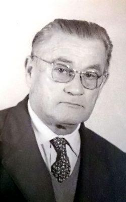 LucienFatter