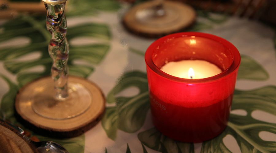 bougies-02
