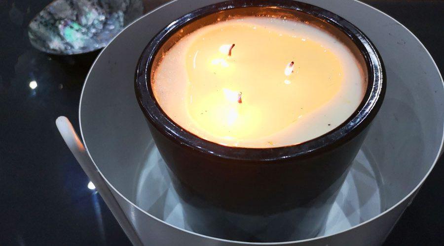 bougies-05