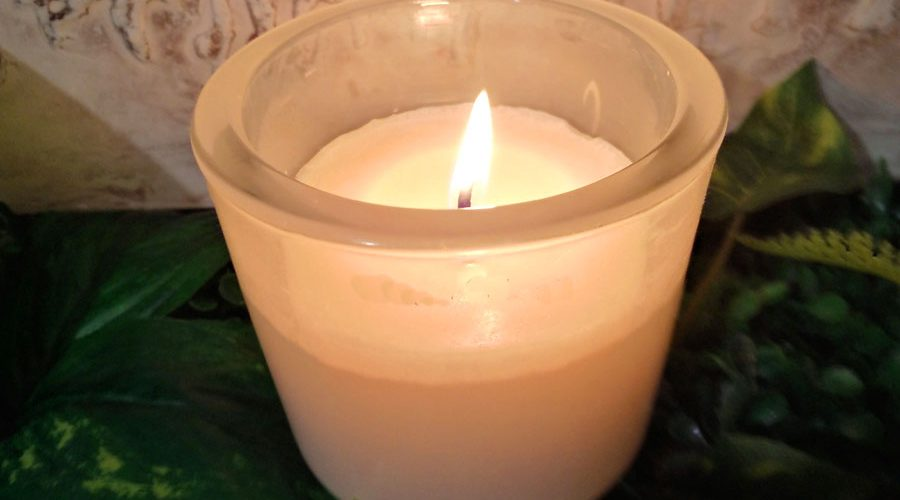 bougies-06