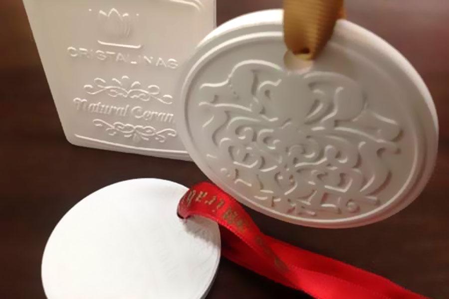 ceramique01