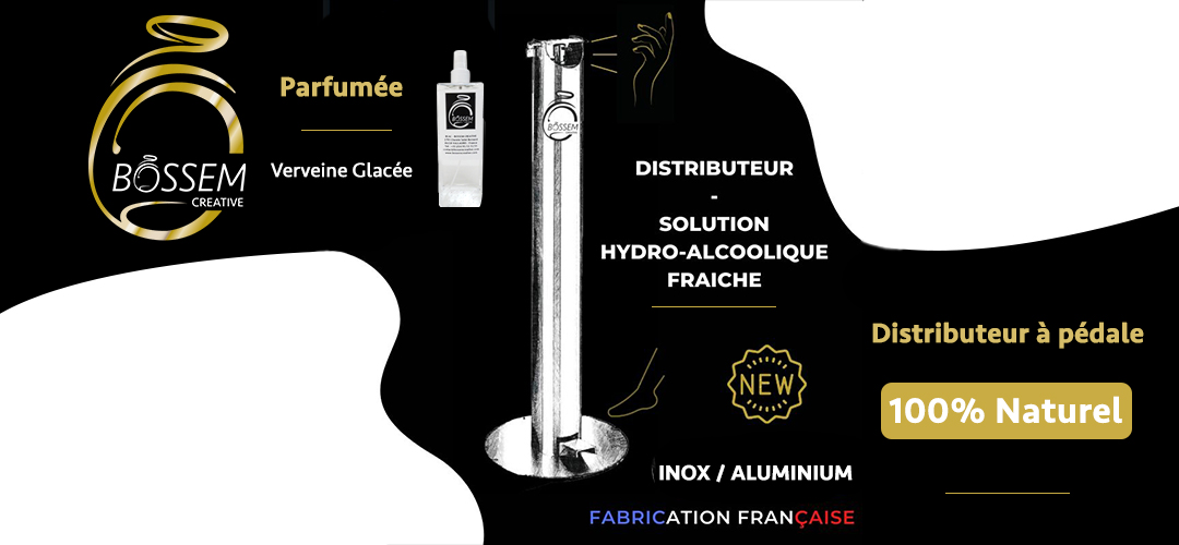 Solution Hydroalcoolique fraiche 2